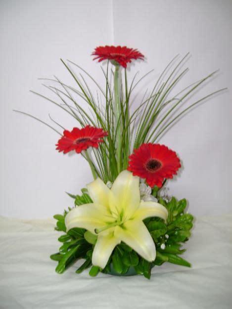imagenes de varias flores imagenes de arreglos de flores naturales para descargar