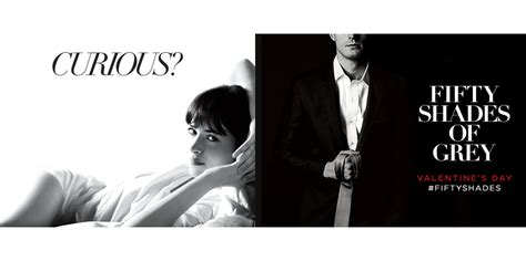 film fifty shades of grey sub indo the film fifty shades of grey is a huge leap backwards