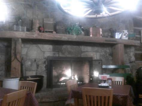 log cabin pancake house gatlinburg tn log cabin pancake house of gatlinburg gatlinburg tn united states yelp