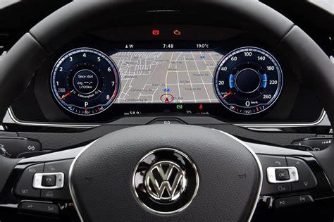 Car Dealers Port Elizabeth New Volkswagen Passat 2015 First Drive Cars Co Za
