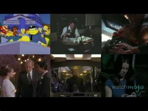 best tv cliffhangers top 10 greatest tv cliffhangers