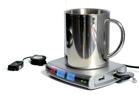 china usb cup warmer china usb cup warmer cup warmer