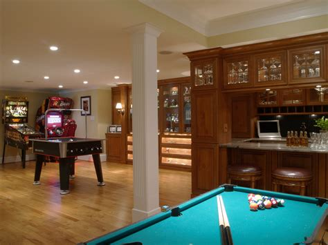 gaming room ideas game room