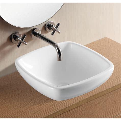 square drop in bathroom sink square drop in bathroom sink square bathroom sink drop in