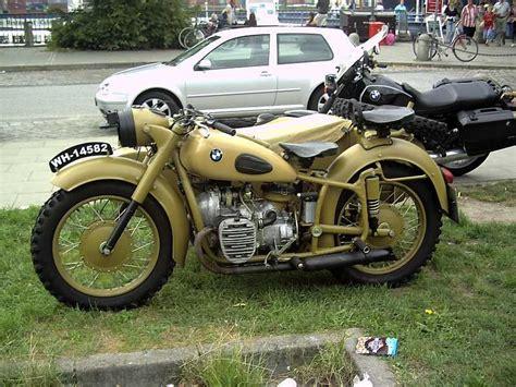 Bmw Motorrad Hamburg St Demann by Bmw R69s Zweizylinder Boxermotor 594ccm Und 42ps Vmax