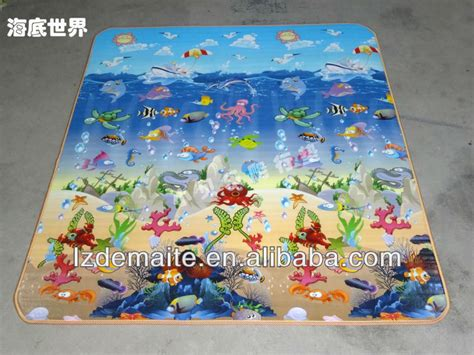 Cheap Baby Play Mats by 180x200cm Epe Xpe Cheap Foam Baby Play Mat Buy Baby Play