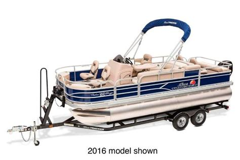 boats for sale port st lucie pontoon boats for sale in port st lucie florida