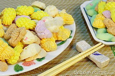malaysia new year traditional food new year traditional food in malaysia stock