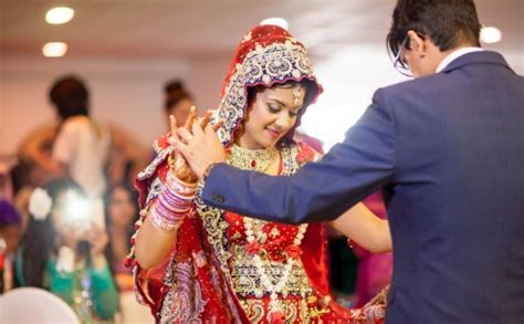 Bollywood Wedding Dance songs   Bollywood   Cinema of India