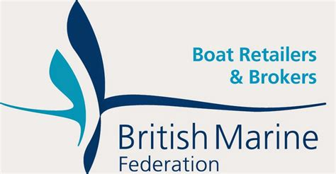 boat brokers association thinking of selling your boat yachting brokers