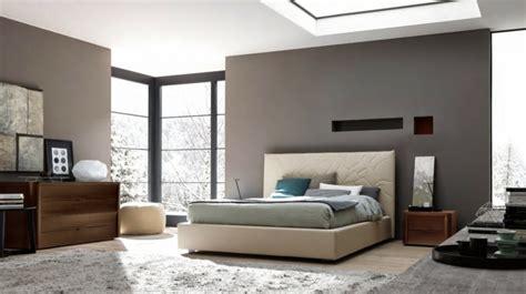 nachttisch französisch schlafzimmer farben dachschr 228 ge