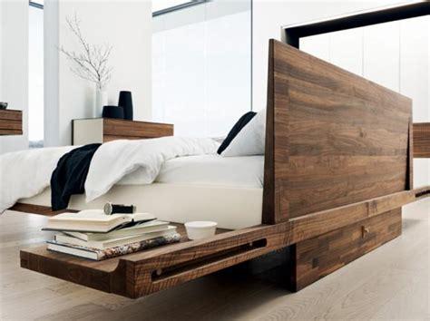 Team 7 Schlafzimmer Preis by Bett Quot Riletto Quot Team 7 Bild 3 Living At Home
