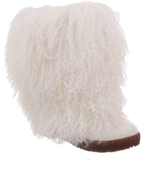 boots with the fur for ugg boots outside fur