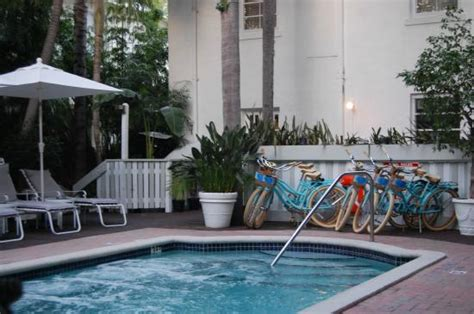 bed and breakfast miami beach sobe you bed and breakfast updated 2017 prices b b