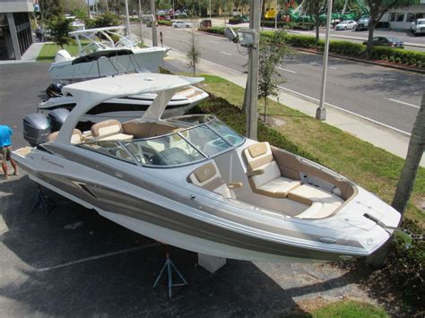 boat house of naples the boat house of naples boats for sale 2 boats