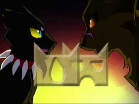 warriors the rise of scourge warriors graystripe and silverstream tuwc the