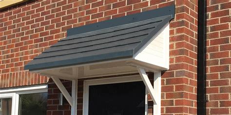 Canopies Uk Front Door Canopy Porch Canopies Canopies Uk