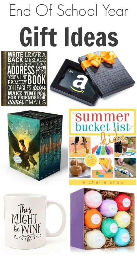 17 best images about end of school year on pinterest