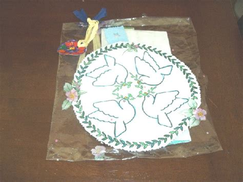 lade da tavolo di design decorazioni con ulivo scuola primaria lavoretti per pasqua
