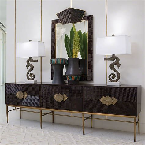 home goods media cabinet barry wooley designs home furnishings casegoods