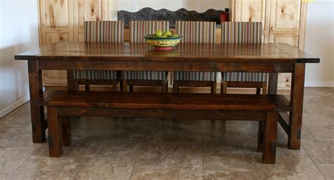 narrow dining table with bench narrow dining table with bench australia raysa house