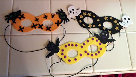 holloween crafts for 30 easy craft ideas lattes