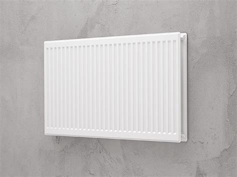 potenza termica riscaldamento a pavimento radiatori a piastra boiserie in ceramica per bagno