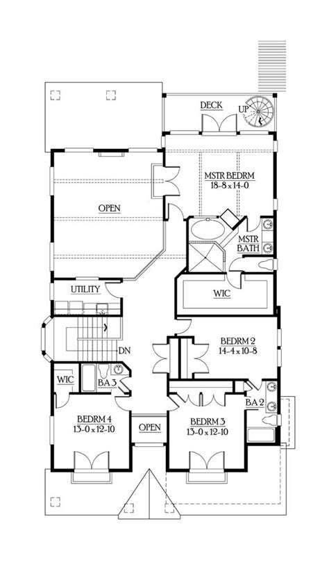 ultimate home plans ultimate house plans 28 images house plans home plans