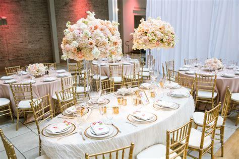 San Francisco Design Center Wedding: Julie   Doug