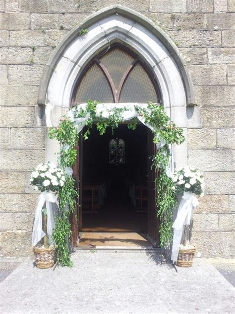 Wedding Arch Ireland by 17 Best Images About Kinnitty Offaly Ireland On