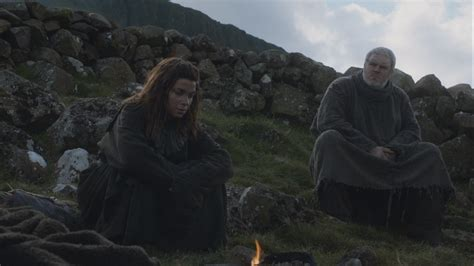 cast of game of thrones osha download free osha game of thrones wikipedia software