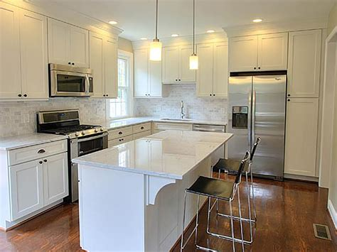 kitchen cabinets in maryland kitchen cabinets maryland custom kitchen cabinets in
