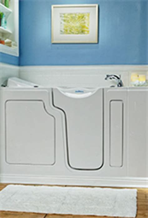 walk in bathtubs covered by medicare walk in tubs bathtubs for seniors safe step tub