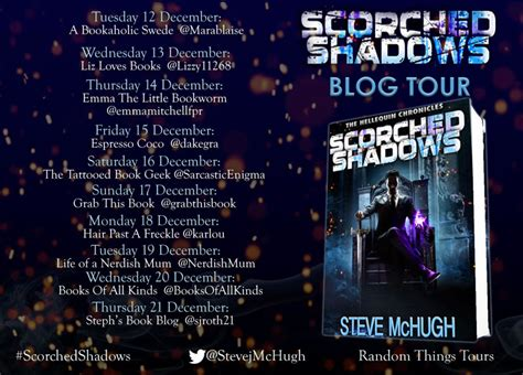 scorched shadows the hellequin chronicles books grab this book the books you should be reading