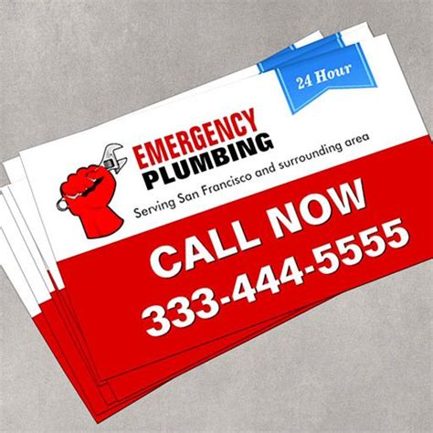 Lu Emergency Best 108 best custom business cards images on