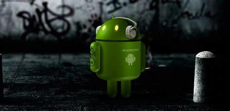 descargar imagenes web android las 5 mejores aplicaciones android para descargar m 250 sica