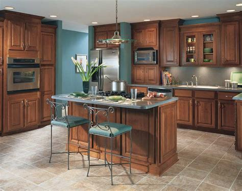 Kd Kitchen Cabinets | kd kitchen cabinet by shanghai qles inc ltd china