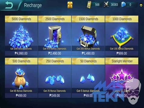 codashop playstore cara membeli diamonds mobile legends dengan codashop playstore