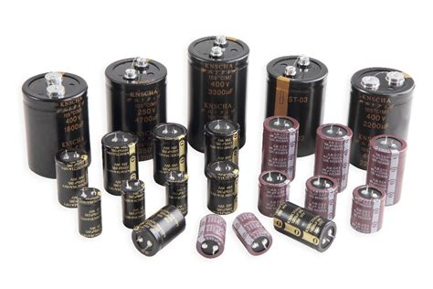 aluminum polymer capacitor voltage derating global polymer aluminum electrolytic capacitors sales market 2021 research report medgadget