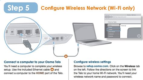ooma wiring diagram ooma circuit diagram wiring diagram