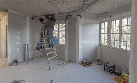 Cout Construction Maison Neuve 2839 by Prix De Construction D Une Maison Traditionnelle