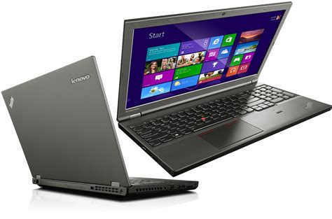 Kh A Chu T Laptop Asus P550l lenovo thinkpad t540p i7 4600m 8gb 256gb ssd vga nidiva geforce 730m 2gb 15 6 quot fhd
