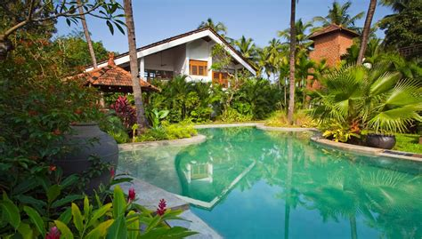 houses goa rent luxe homes to rent in goa theluxecaf 233