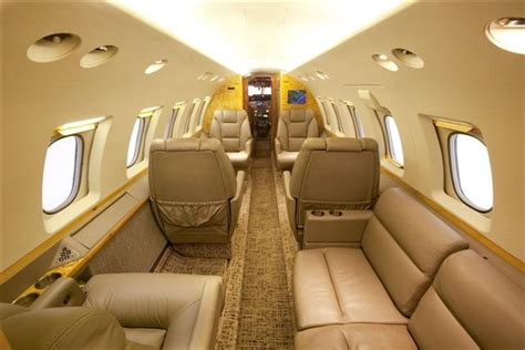 Hawker 400xp Interior hawker 800xp interior images search