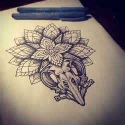 20 mind blowing amp inspirational tattoo sketches hongkiat
