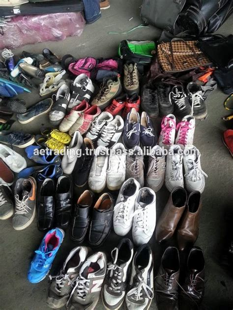 used shoes for sale wholesale used shoes for for sale buy