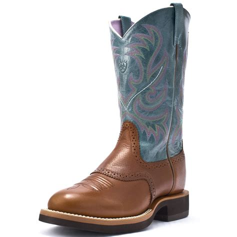 who makes the most comfortable cowboy boots 15 best images about boots on pinterest montana hooded