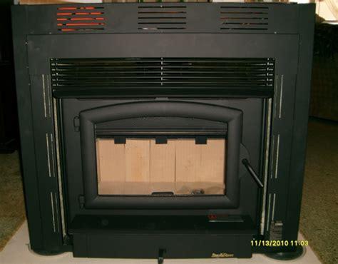 buck 74zc non catalytic stove by obadiah s woodstoves