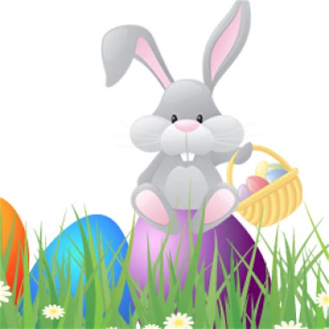 easter bunny letter free printable easter bunny letters free 4 seniors