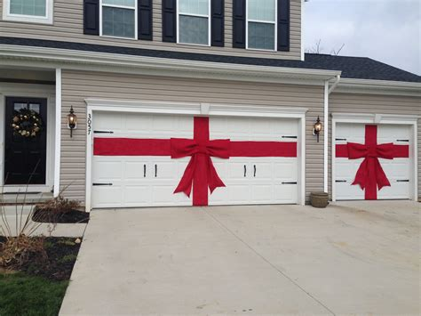 christmas ideas overhead door company of dodge city